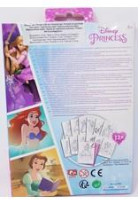 Disney princess prikblok