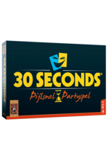 30 Seconds ® - Bordspel