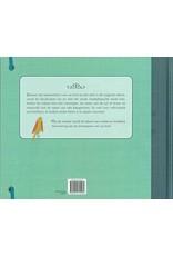 DELTAS Deltas Mijn schoolfoto's Album Groen