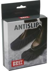 Anti-slip schoenbeschermer - maat 43-46