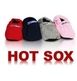 HomeActiefNieuwsContact Hot Sox Magnetron Pantoffels 41-45 8 ASSISTENT kleuren