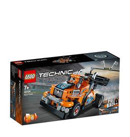 LEGO Race Truck Lego 42104