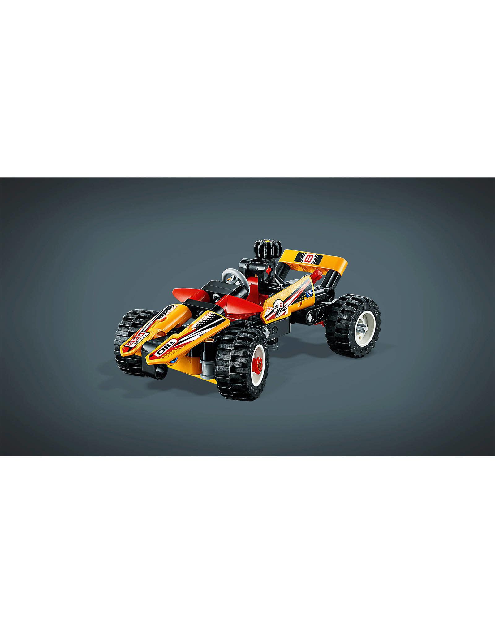 LEGO Buggy Lego 42101