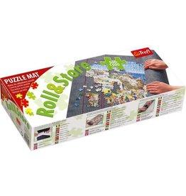 Trefi Puzzelmat 500 - 1500 stukjes Puzzelmat