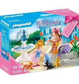 """PLAYMOBIL PLAYMOBIL Princess Cadeauset """"Prinses"""" - 70293"""