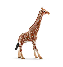 SCHLEICH Schleich Giraf Mannetje 14749