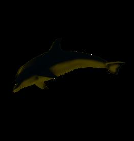 SCHLEICH Schleich Dolfijn