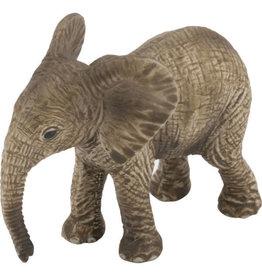 SCHLEICH Schleich Afrikaanse olifant, baby - 14763
