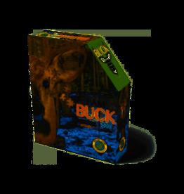 Madd Capp Puzzel I Am Buck 300 stukjes