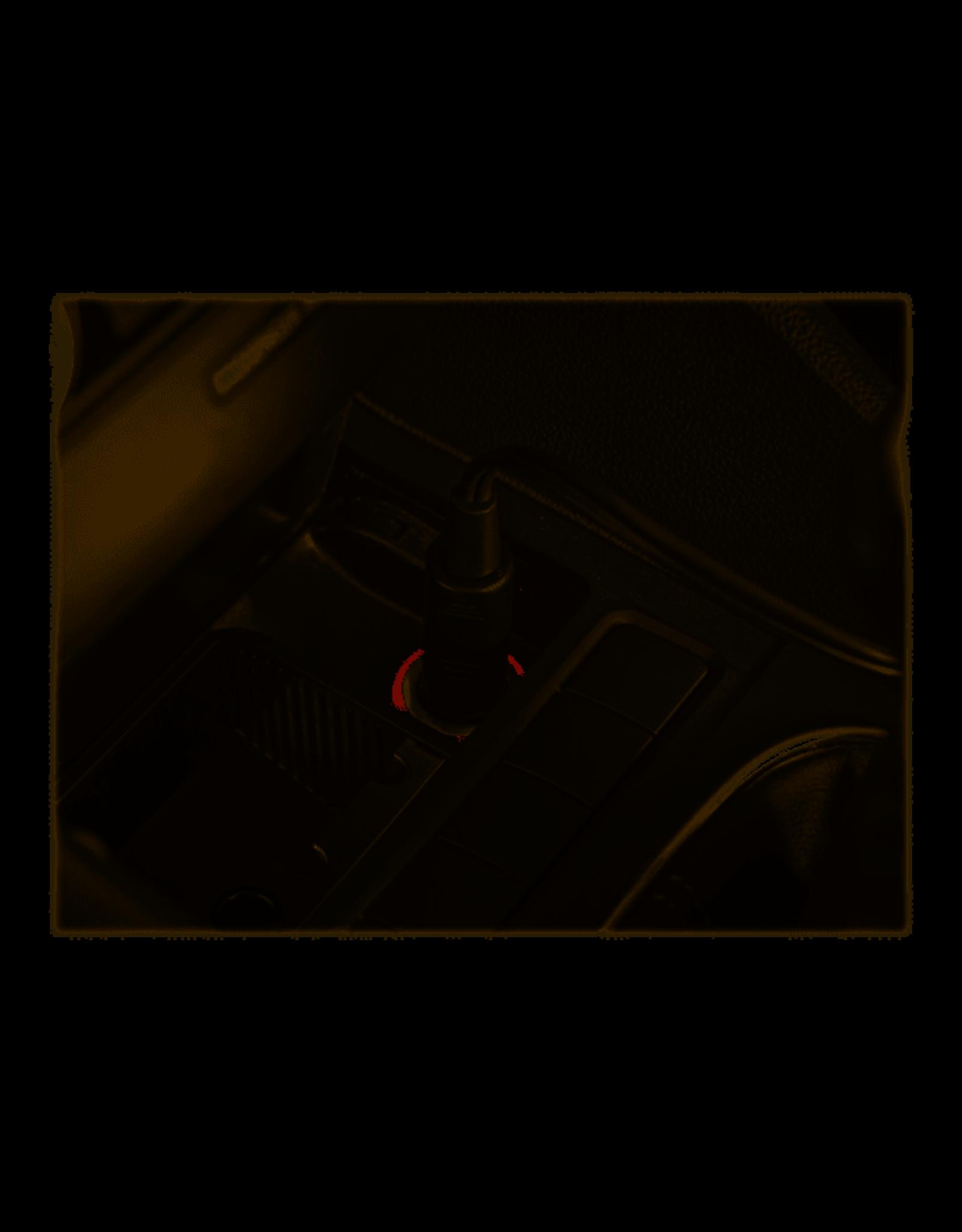 BLACK +DECKER Auto-stofzuiger BlackDecker PD1200AV-XJ