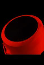 Braadpan 28 cm Aluminium, Oranje - BergHOFF | Gem