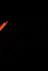 Hapjespan 28 cm Aluminium, Oranje - BergHOFF Gem
