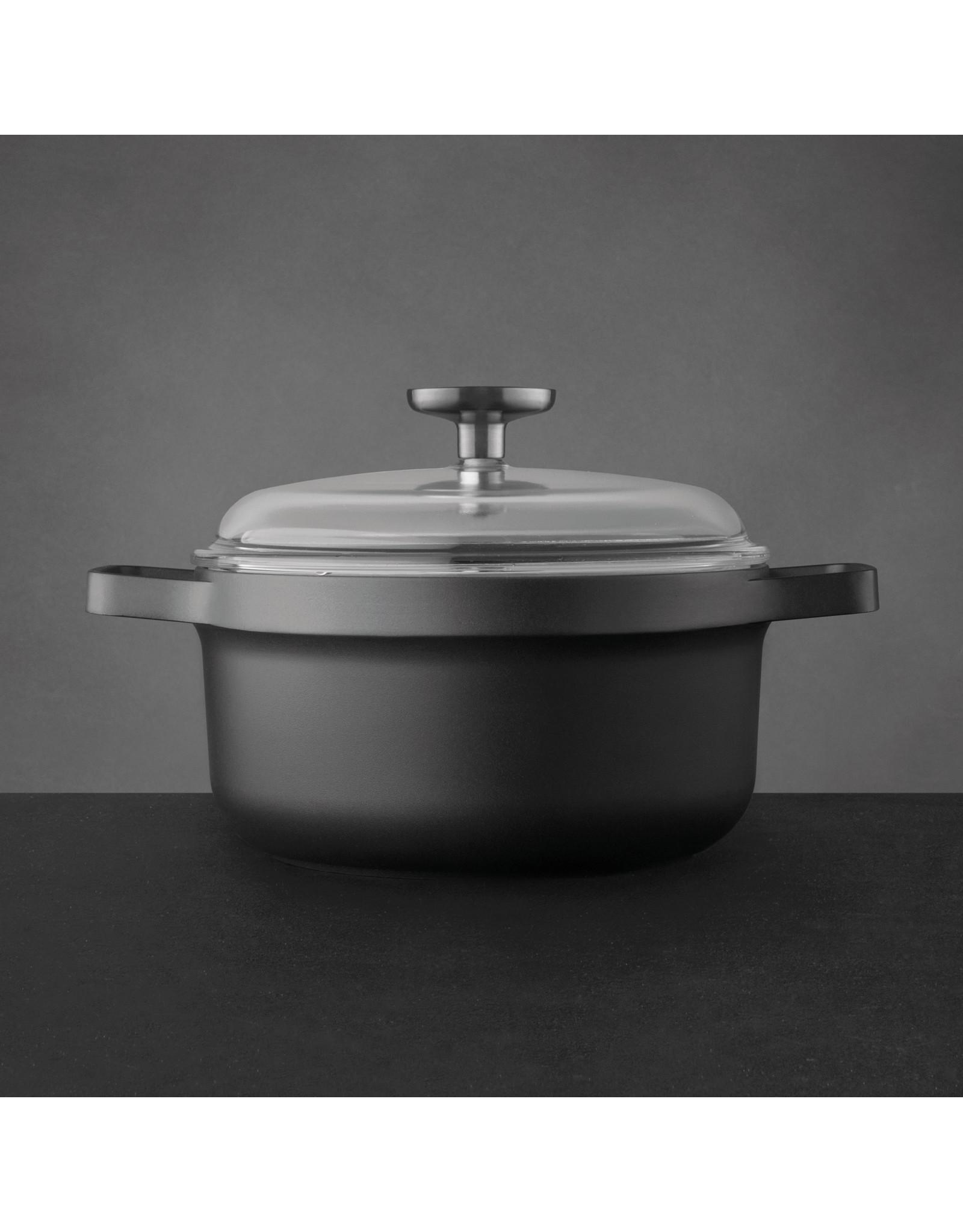 BergHOFF Kookpot met deksel 20 cm - Gem