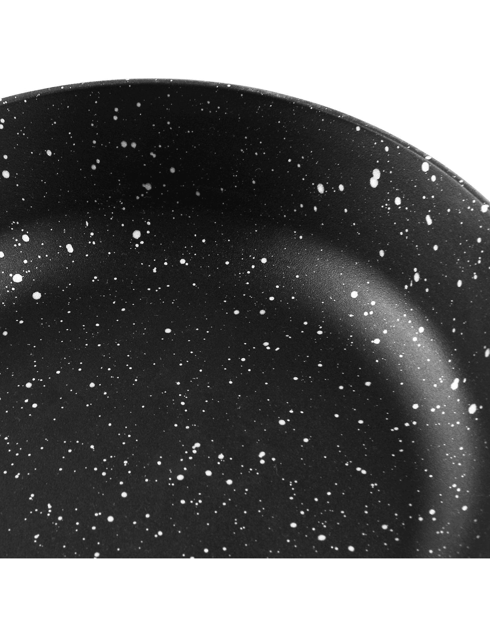 BERGHOFF BergHOFF Gem Line kookpan met deksel Ø16 cm