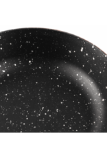 BERGHOFF BergHOFF – Gem Line kookpot met deksel 24 cm 4,7L oranje