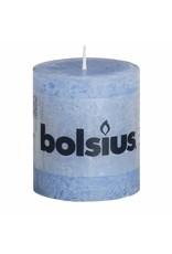 BOLSIUS RUST KRS 6,8X8 JEANS