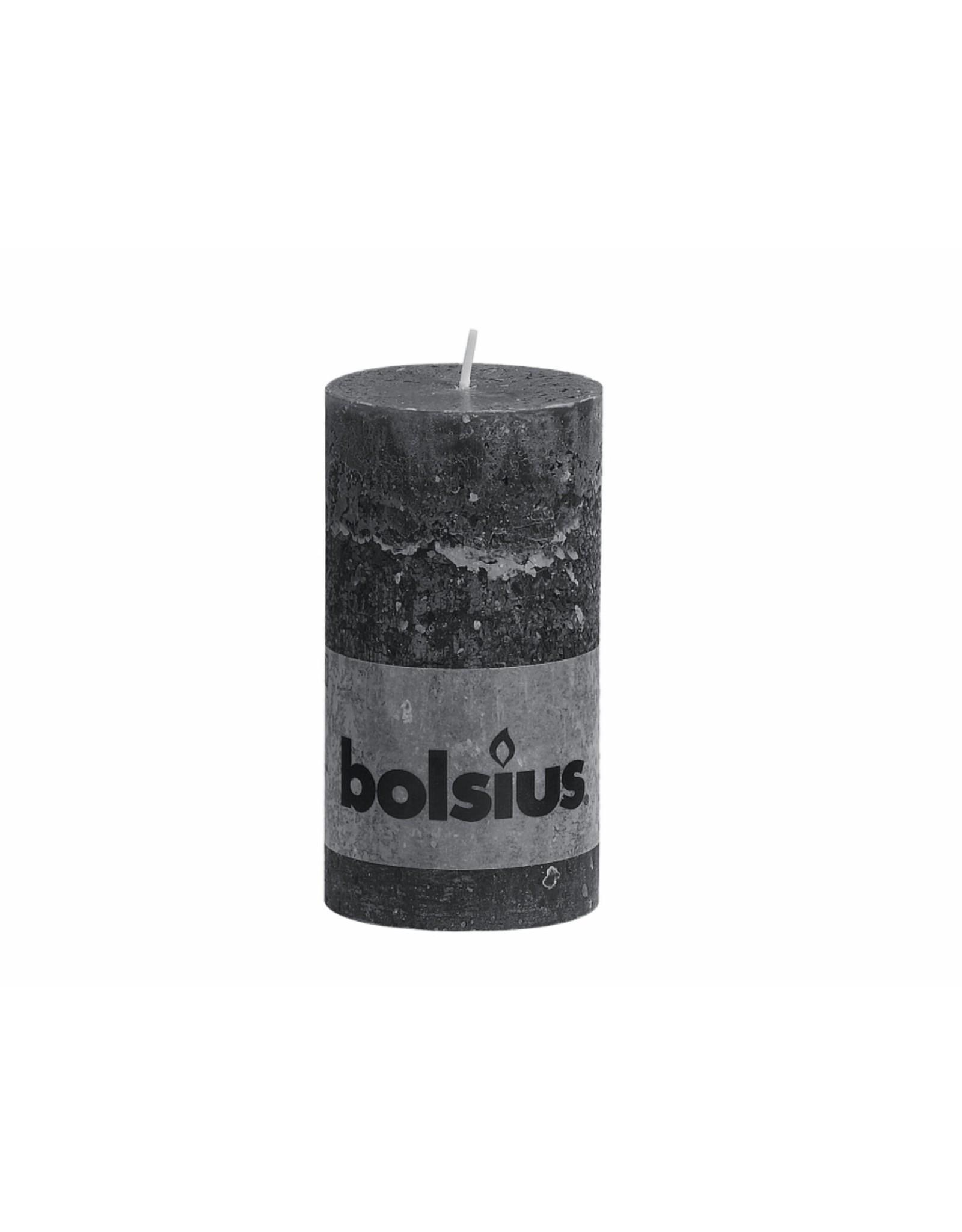 BOLSIUS RUST.KRS 6,8X13 ANTRAC