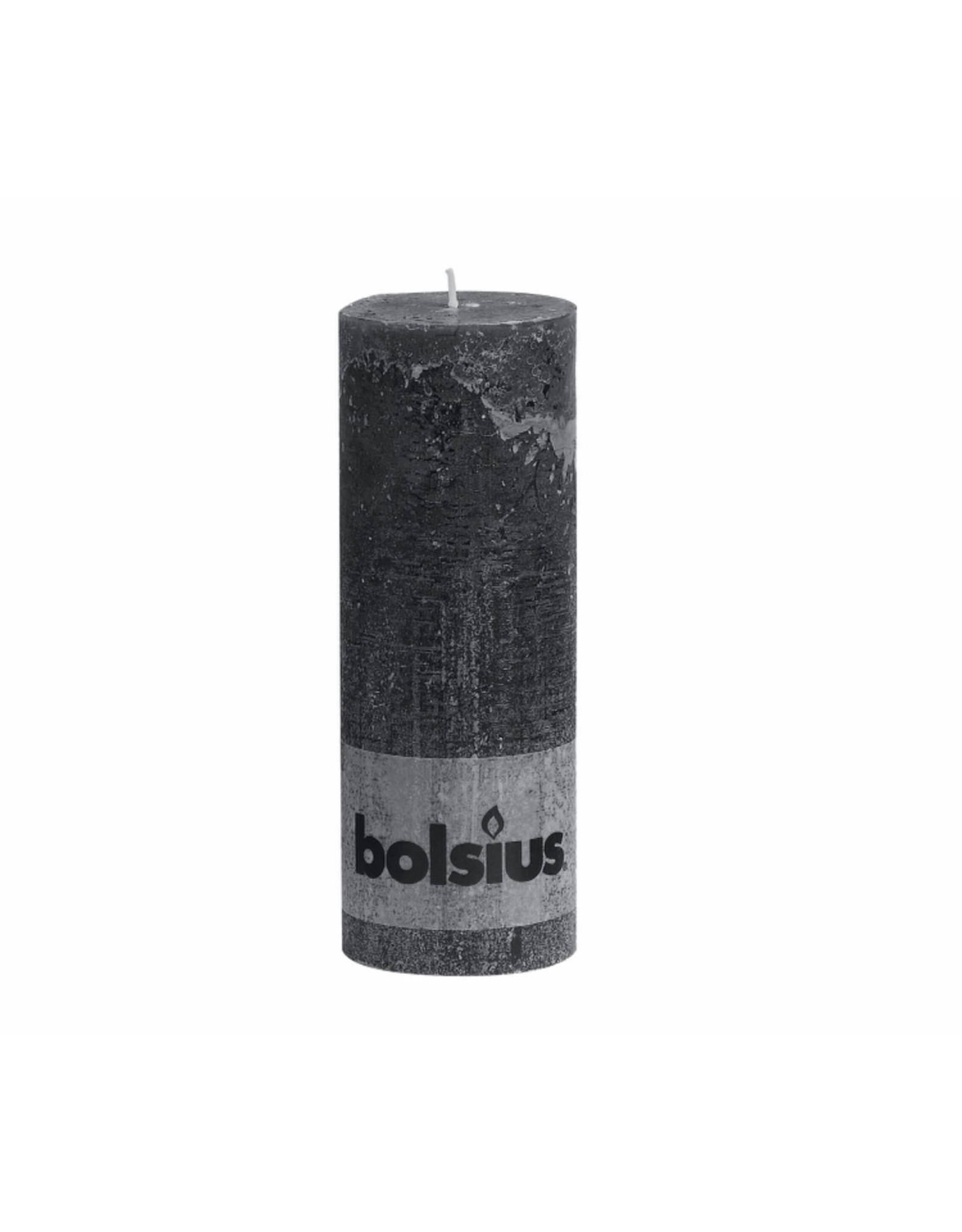 BOLSIUS RUSTIEKE 6.8X19 ANTRC