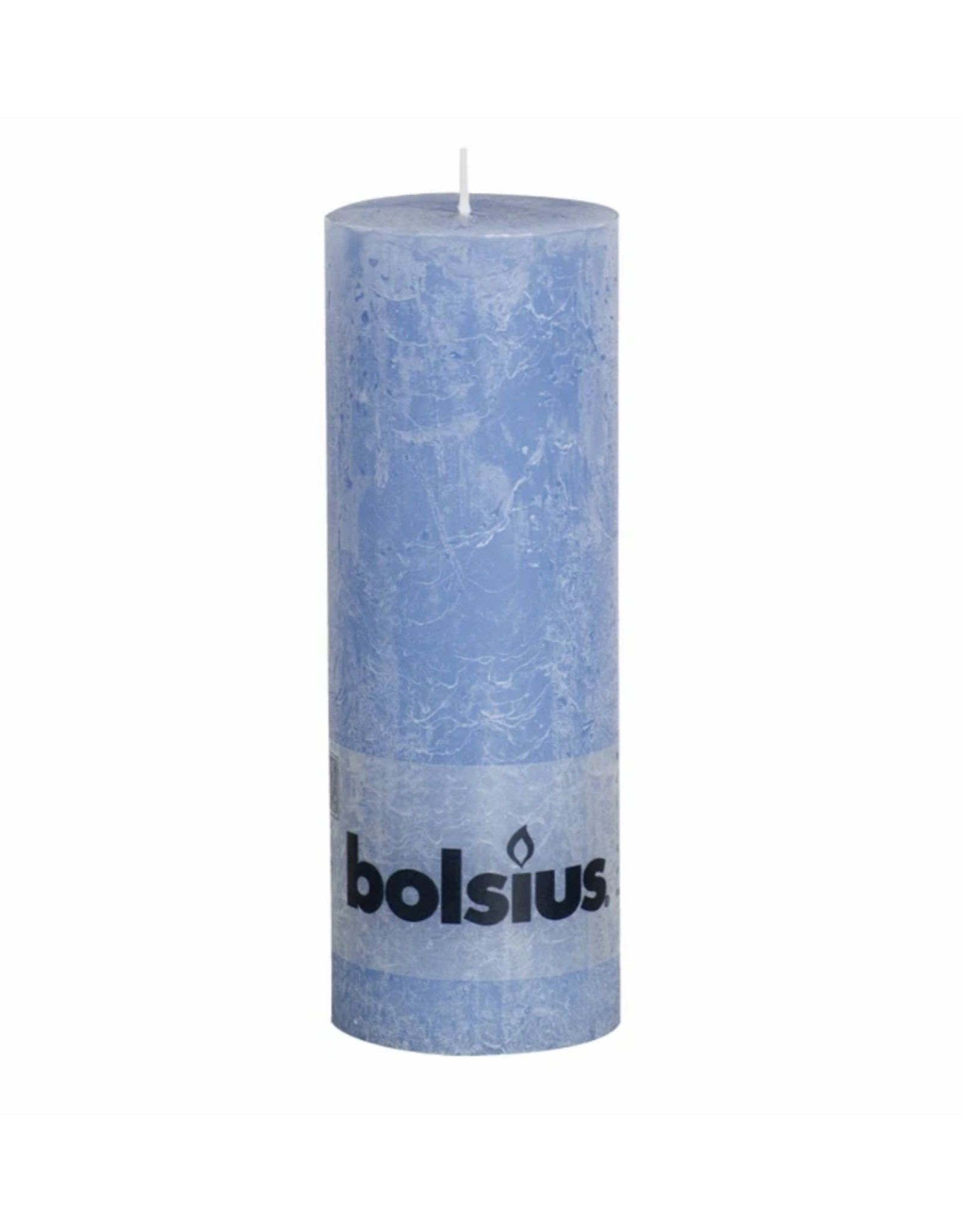 BOLSIUS RUST.KRS 6,8X19 JEANS