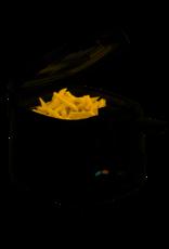 BESTRON Bestron ADF2000 - Frituurpan /friteuse 2.5 liter