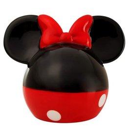 DISNEY Minnie mouse keramiek spaarpot