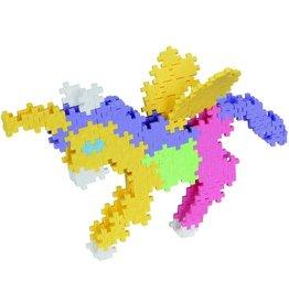 PLUSPLUS Mini Pastel Plus-Plus Sprookjes 3-in-1 220 stuks