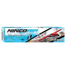 Ninco air Ninco Air Glider