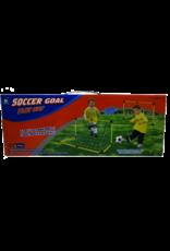 JOLLITY 2 Voetbal goals