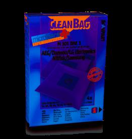 CLEAN BAG CLEANBAG STOFZAK SAMSUNG VP95B