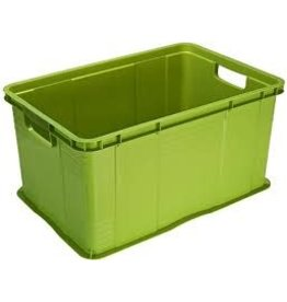 ROTHO rotho a3/55L groen