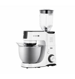 TEESA Easy Cook EVO 4 in1 multifunctionele keukenmachine