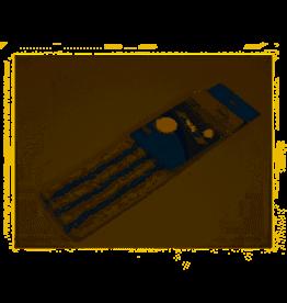 LINEA Linea vervang hoes voor nat gebruik 42 cm