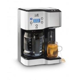 FRITEL FRITEL COFFEEMAKER 3IN1