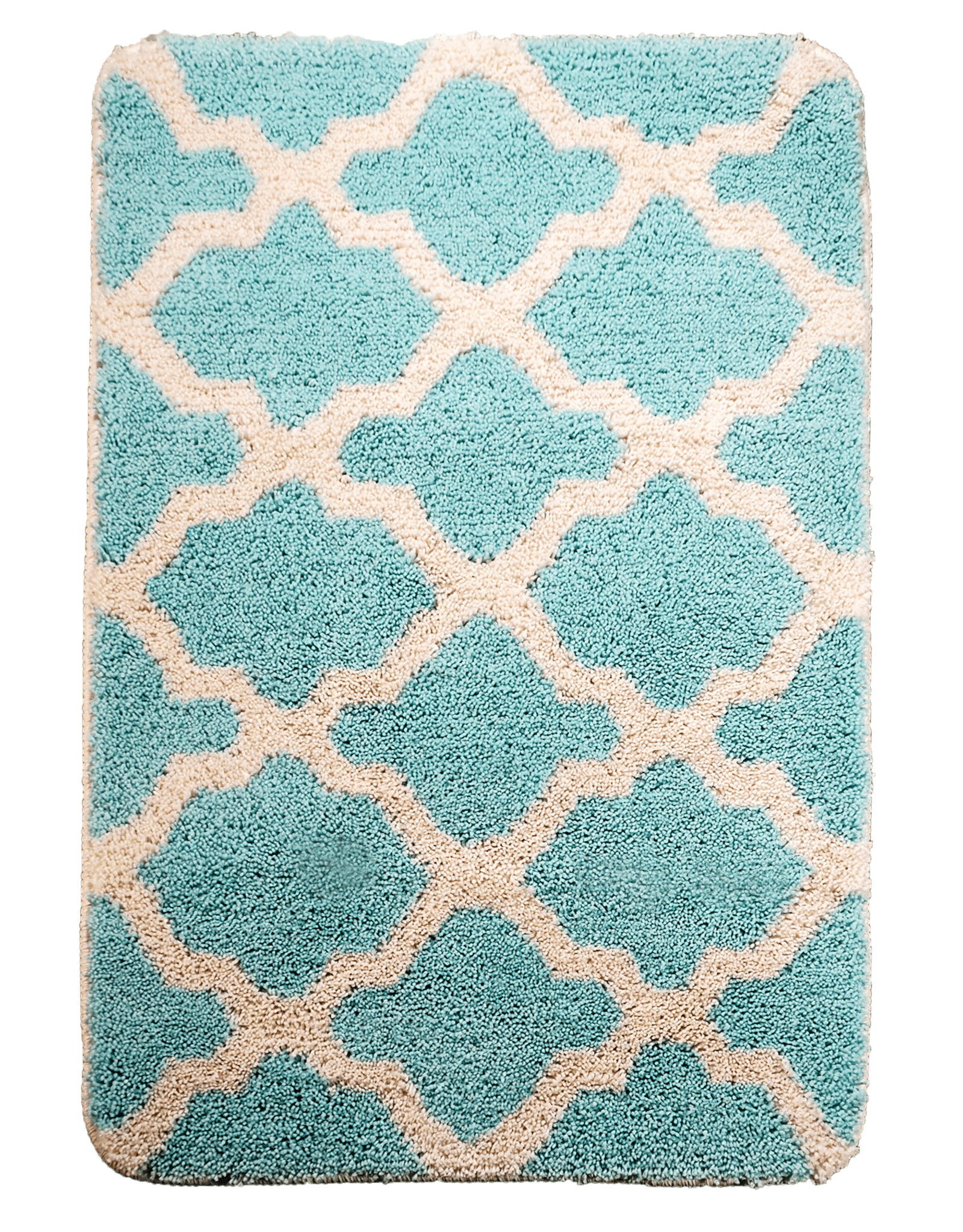 DUTCH HOUSE Badmat Alhambra 60x90cm