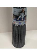 DUTCH HOUSE Antislip mat /universele mat grijs  65X180 Geschikt voor sauna/ vloerverwarming/ badkamer/binnen en buiten het huis