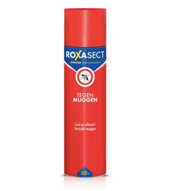 Roxasect ROXASECT SPUITB.ANTIMUG 300ML