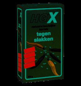 HG HG slakkenkorrels 400 g