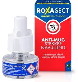 Roxasect ROXASECT STEKKER TEG.MUG NAVUL