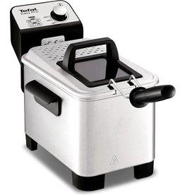 TEFAL Tefal Easy Pro frituurpan  / friteuse FR3380 3 liter