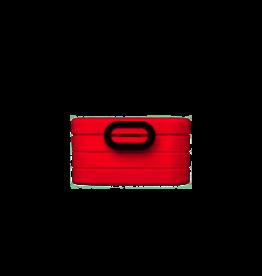 MEPAL LUNCHBOX  /Broodtrommel TAKE A BREAK MIDI - NORDIC RED
