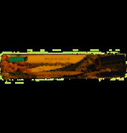 CLEANY CLEANY Vershoudfolie / Huishoudfolie - 30 meter x 30cm