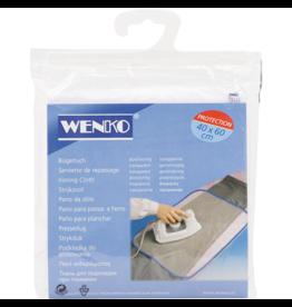WENKO Wenko Strijkdoek 60X40CM