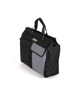 Adventure Bags Boodschappentas - Groene  Vak Adventure Bags