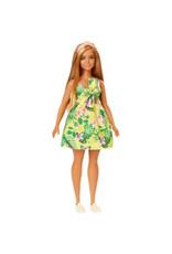 MATEL Barbie Fashionistas Pop 126