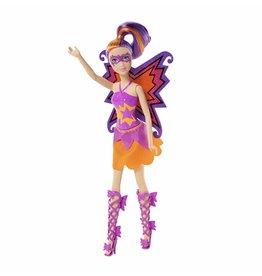 MATTEL Barbie Prinses Power Maddy pop