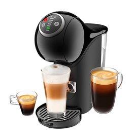 KRUPS Krups KP3408 Nescafé Dolce Gusto Genio S Plus Koffiecupmachine -zwart