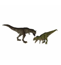 JOLLITY JollyDino 2-pack Camotaurus