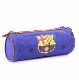 FCBARCELONA FC BARCELONA ETUI WE ARE