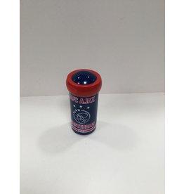 MEPAL Schoolbeker ajax blauw/ rood AFC Mepal 38412