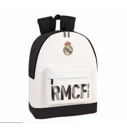 REAL MADRID Real Madrid Rugzak 43 cm
